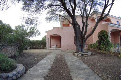 Huis 104897 San Teodoro