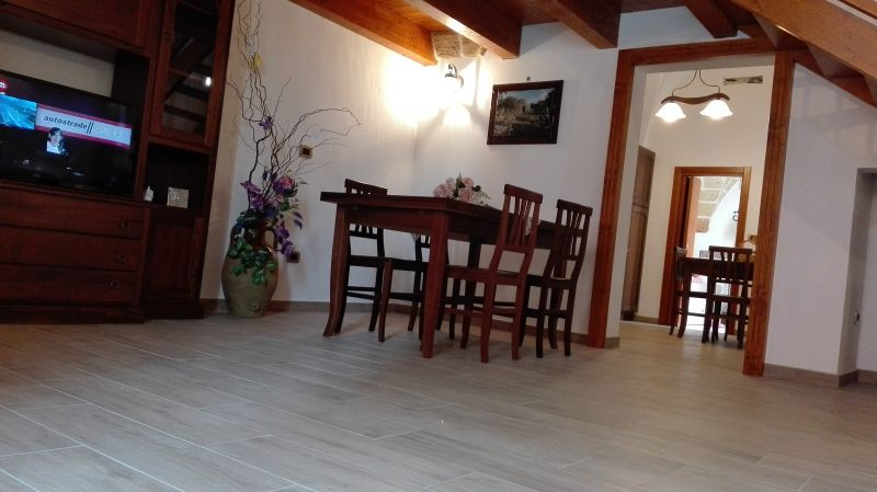 Verblijf  Huis 105614 Pescoluse