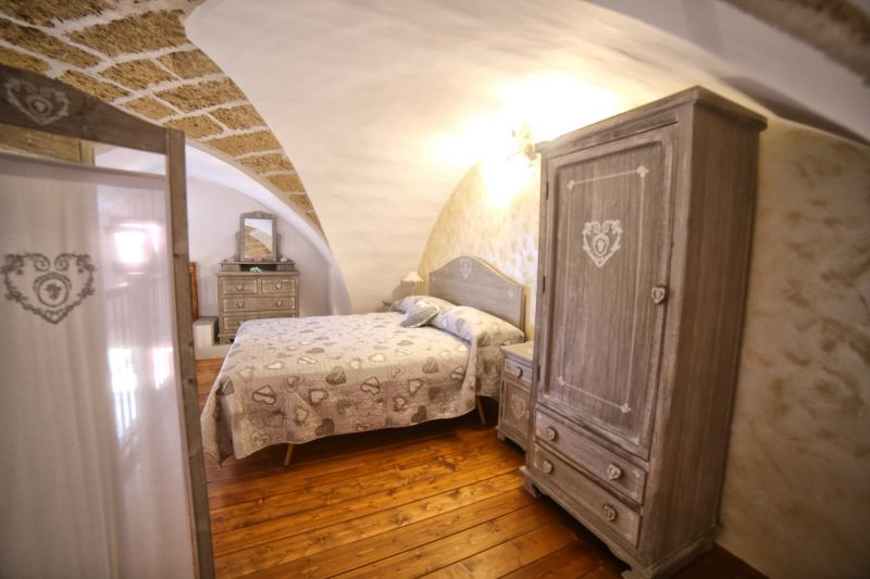 Mezzanine  Huis 105614 Pescoluse
