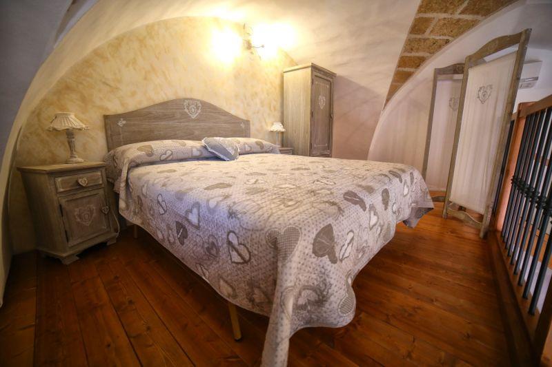 Huis 105614 Pescoluse
