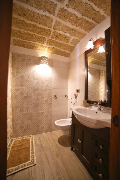 badkamer  Huis 105614 Pescoluse
