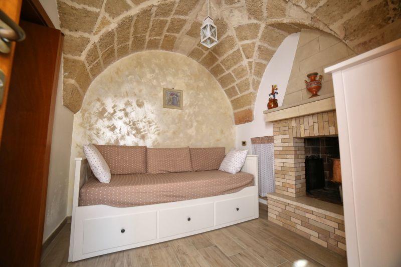 slaapkamer  Huis 105614 Pescoluse