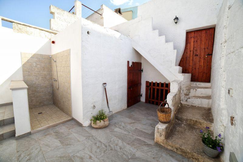 Tuin  Huis 105614 Pescoluse