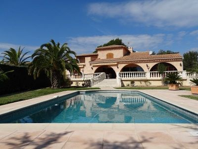 Villa 115161 Roquebrune sur Argens