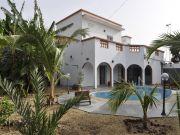 Villa Saly 4 tot 6 personen