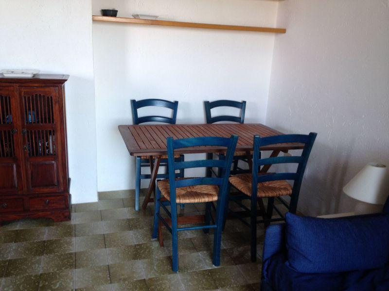 Appartement 86187 Stintino