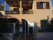 Appartement in een chalet Santa Teresa di Gallura 1 tot 4 personen